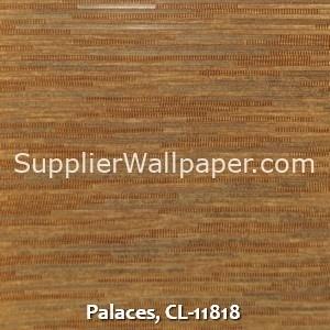 Palaces, CL-11818