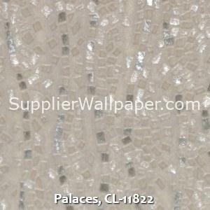 Palaces, CL-11822