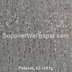 Palaces, CL-11825