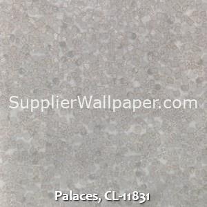 Palaces, CL-11831
