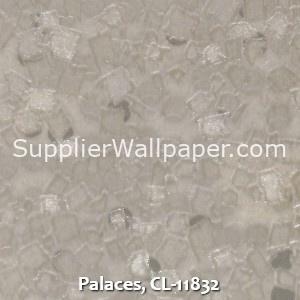 Palaces, CL-11832