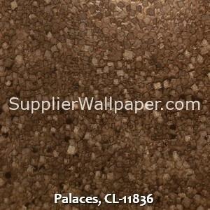 Palaces, CL-11836