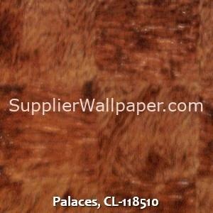 Palaces, CL-118510
