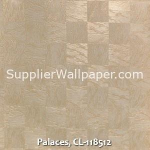 Palaces, CL-118512