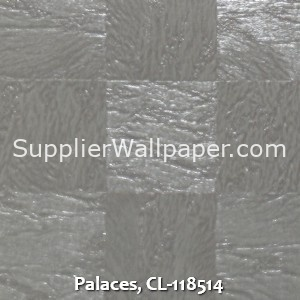 Palaces, CL-118514