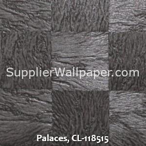 Palaces, CL-118515