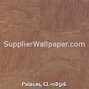 Palaces, CL-118516