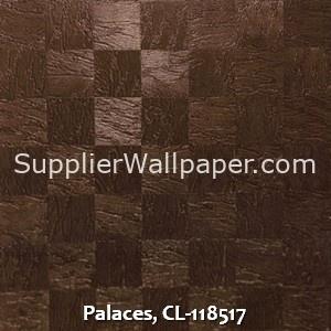 Palaces, CL-118517