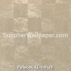 Palaces, CL-118518