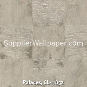 Palaces, CL-11852