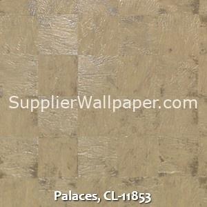 Palaces, CL-11853