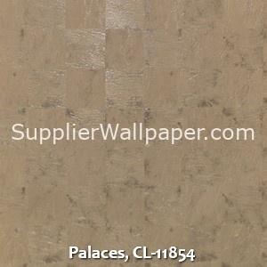 Palaces, CL-11854