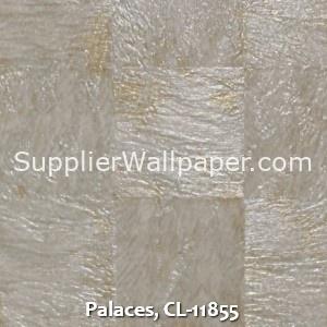 Palaces, CL-11855