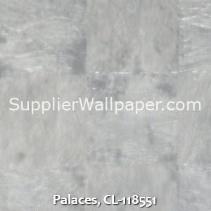 Palaces, CL-118551