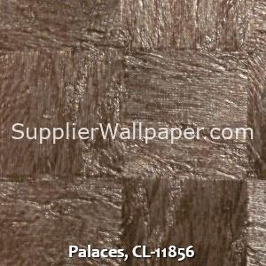 Palaces, CL-11856