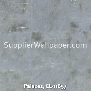 Palaces, CL-11857