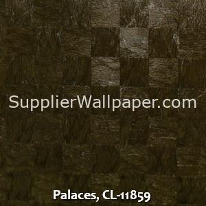 Palaces, CL-11859