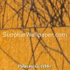 Palaces, CL-11861