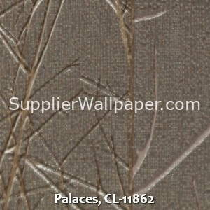 Palaces, CL-11862