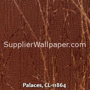 Palaces, CL-11864