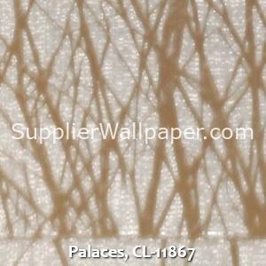 Palaces, CL-11867