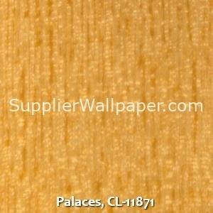 Palaces, CL-11871