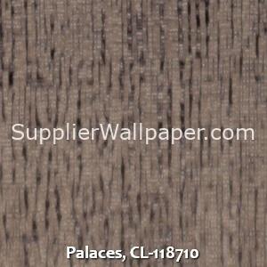 Palaces, CL-118710