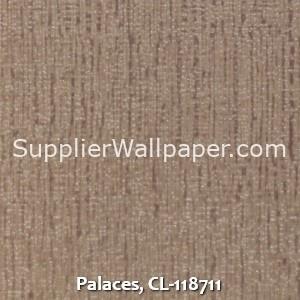 Palaces, CL-118711
