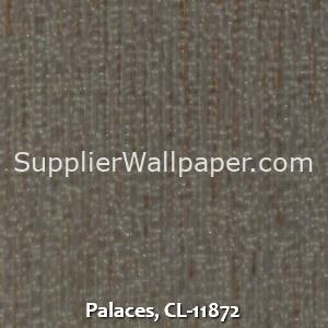 Palaces, CL-11872