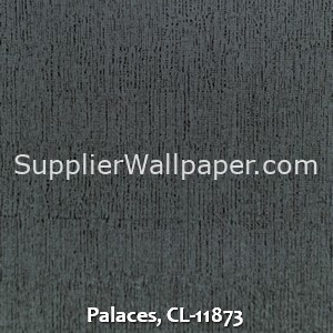 Palaces, CL-11873