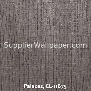 Palaces, CL-11875