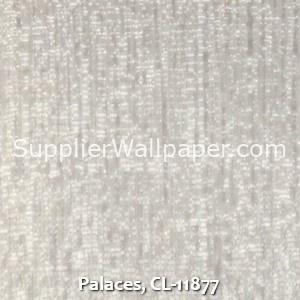 Palaces, CL-11877