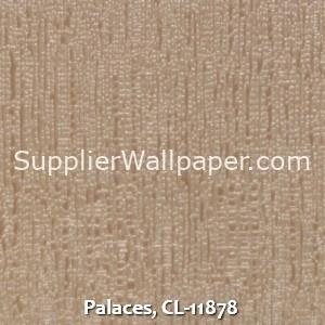 Palaces, CL-11878