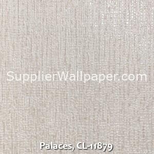 Palaces, CL-11879