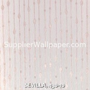 SEVILLA, 430-10