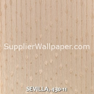 SEVILLA, 430-11