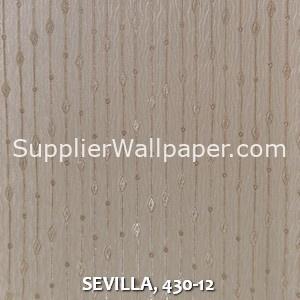 SEVILLA, 430-12