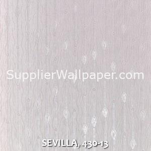 SEVILLA, 430-13