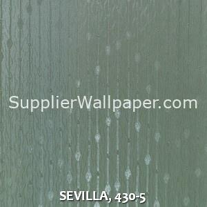 SEVILLA, 430-5