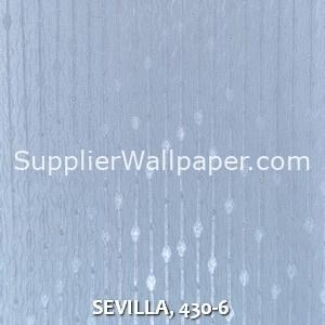 SEVILLA, 430-6