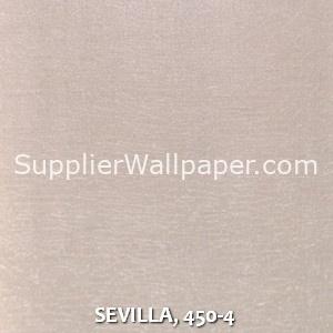 SEVILLA, 450-4