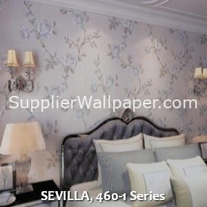 SEVILLA, 460-1 Series