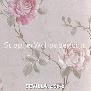 SEVILLA, 460-2