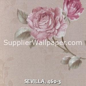 SEVILLA, 460-3