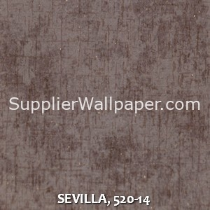 SEVILLA, 520-14
