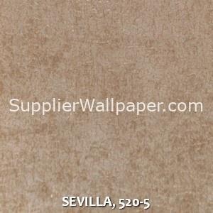 SEVILLA, 520-5