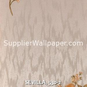 SEVILLA, 530-2