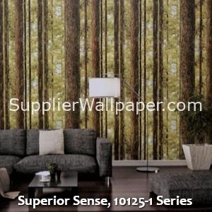 Superior Sense, 10125-1 Series