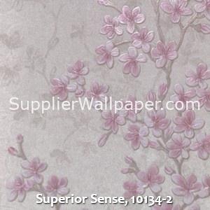Superior Sense, 10134-2
