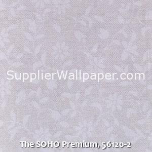 The SOHO Premium, 56120-2